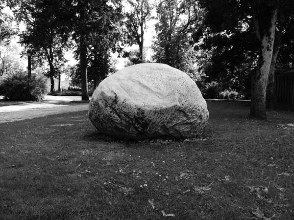 Kä akmens, 2016
